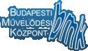 kepzes.bmknet.hu